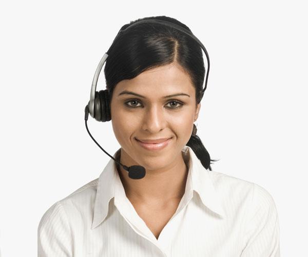 NETSMARTFX Support Services